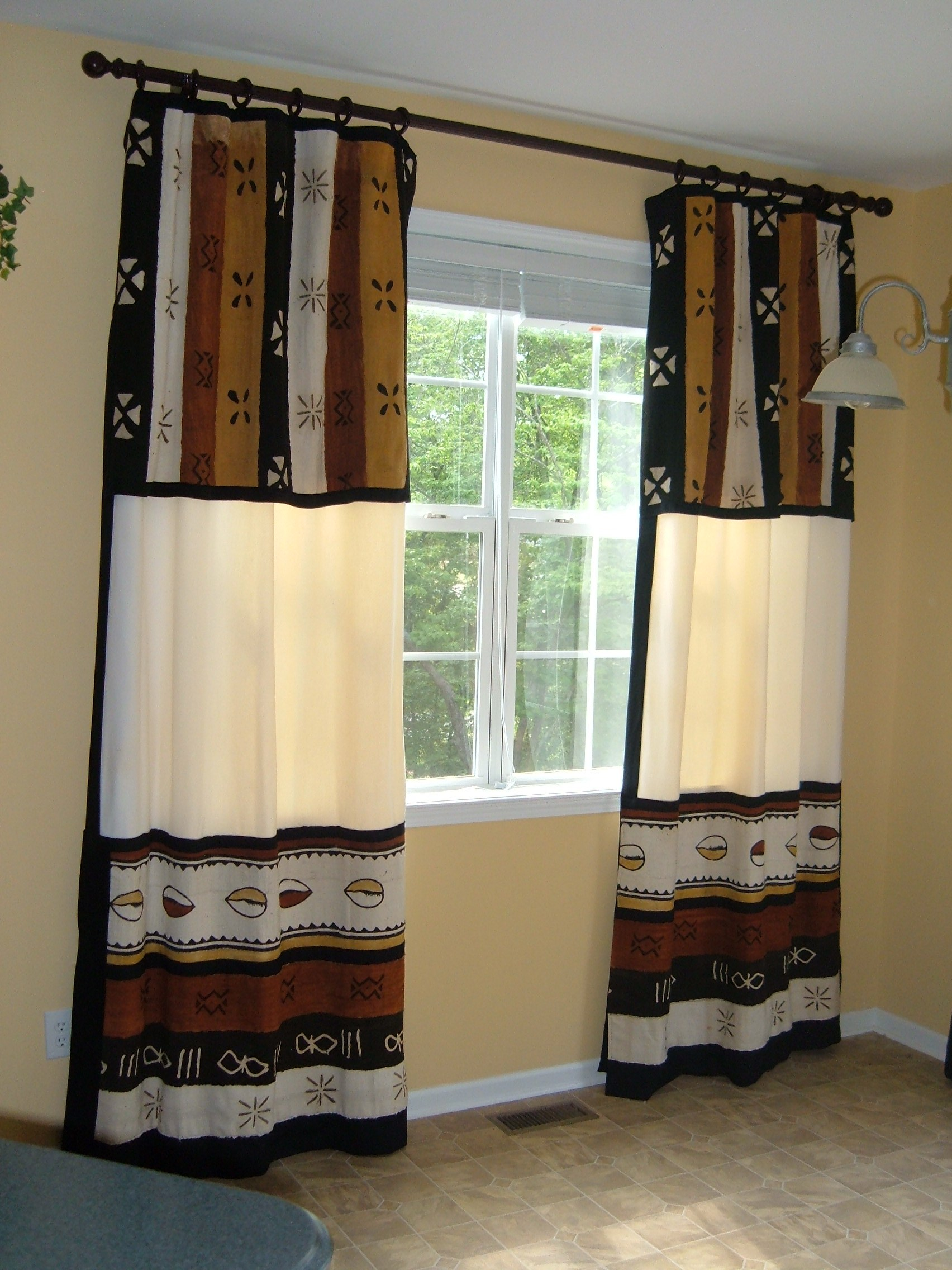 Remarkable Window Treatments 1704 x 2272 · 587 kB · jpeg